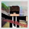 flo110110 minecraft