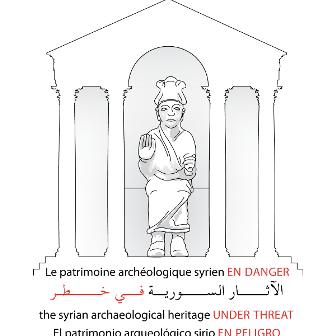 SyrianArchaeological