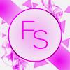 FSnonCopyrightMusic