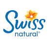 SwissNaturalVitamins
