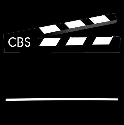 CBS Follies