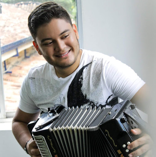 Jhan Carlos Colmenares Vega
