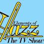 ElementsOfJazzTV