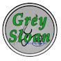 Grey's Anatomy - GreySloan