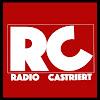 Radio CASTriert