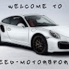 maxspeedmotorsports
