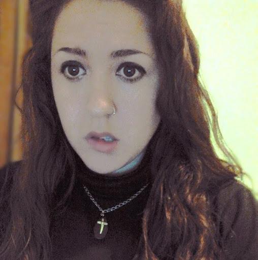 Sofi Pereira