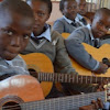 Instruments For Africa