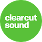 Clearcut Sound Studios Ltd