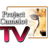 CAMELOT TV HOSTS