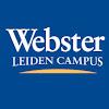 Webster University the Netherlands