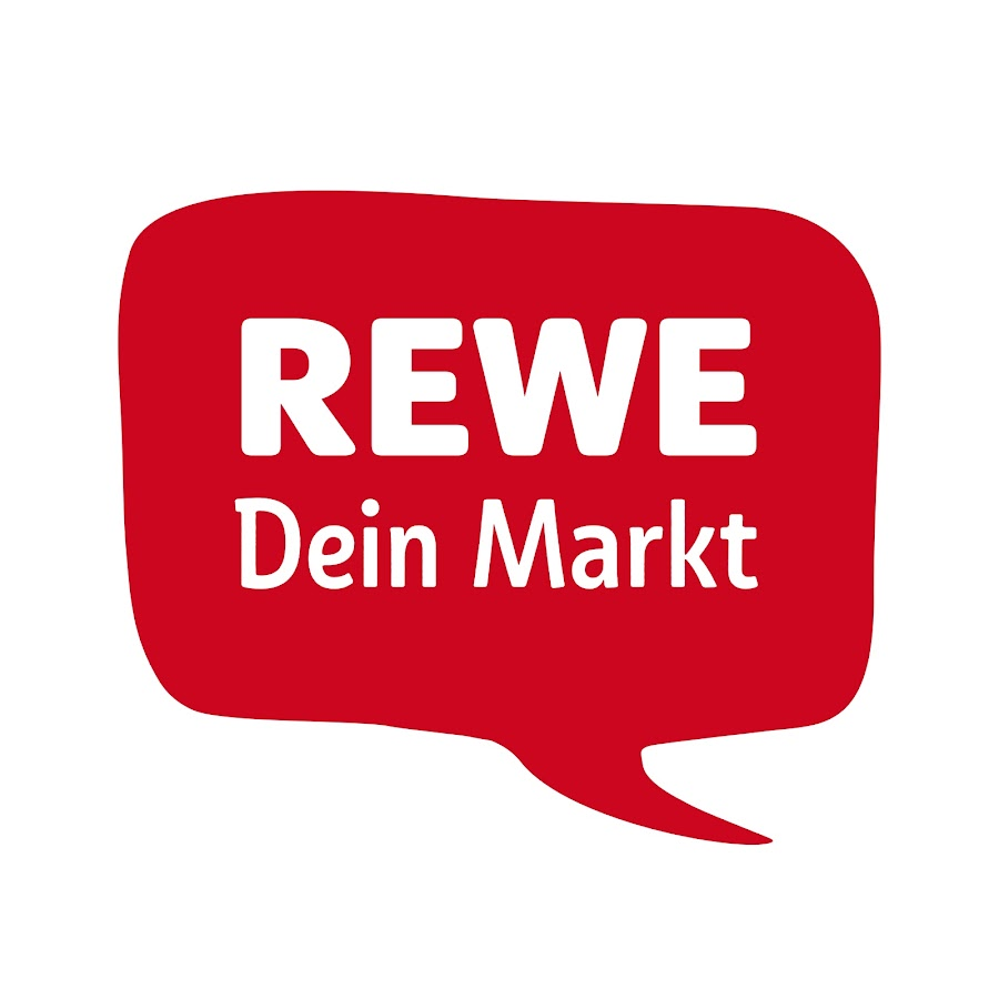 rewe youtube. Black Bedroom Furniture Sets. Home Design Ideas