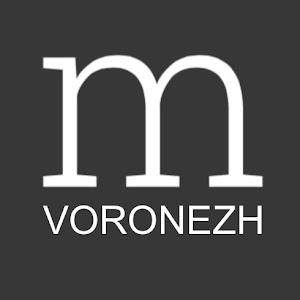 Медиаметрикс Воронеж