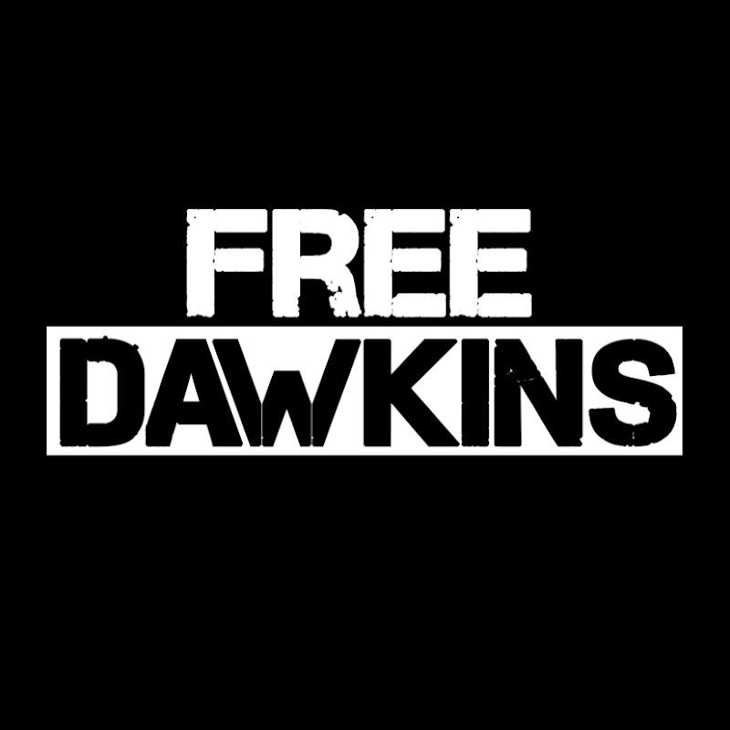 FreeDawkins