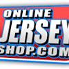 Jersey Shops