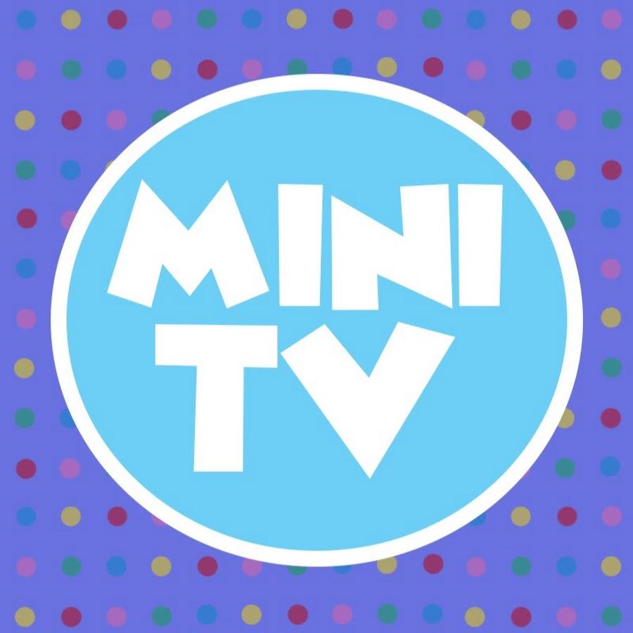 Mini tv youtube - Tracteur tom avion ...