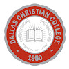 Dallas Christian College