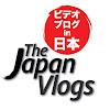 TheJapanvlogs