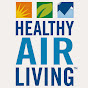 healthyairliving