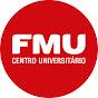 Complexo Educacional FMU