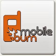 Mobileburn