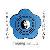 Taiping Dao