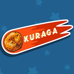 KURAGA