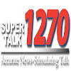 Supertalk 1270