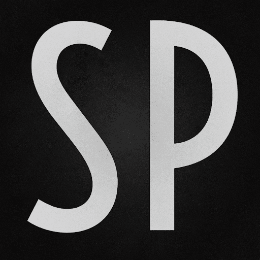 StilePit