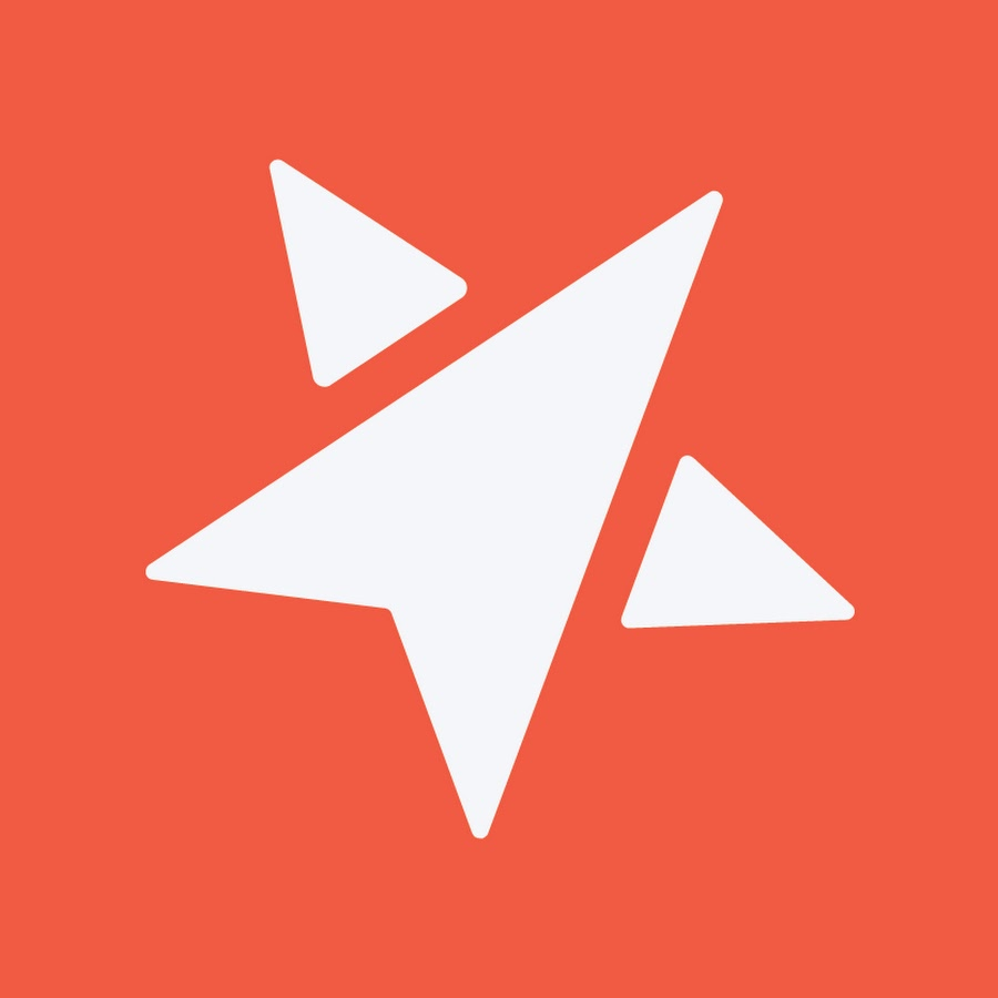 Image result for the trevor project