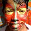 Samanalaya Sri Lanka
