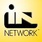 The IN Network