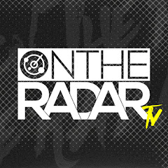 On The Radar TV