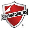 SurfaceShields