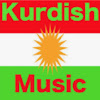 kurdish muzik