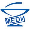 Система клиник МЕДИ