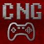 Codename Gaming