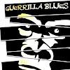 blues king guerrilla
