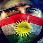 Download Mp3 Mohsen Chavoshi - Sahrzad 2017 Kurdish Subtitle HD