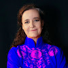 Margarita Laso