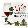 lifebetweenthevines