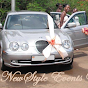 NewStyle Weddings Uganda