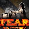 FearFactorySLC