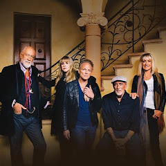 Fleetwood Mac - Topic