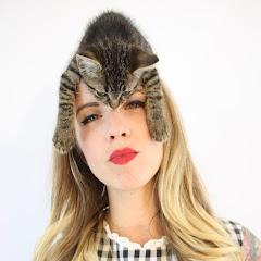 Kitten Lady