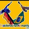 Brasileiros na Alemanha
