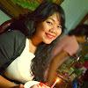 Anna Kathryn Dela Cruz