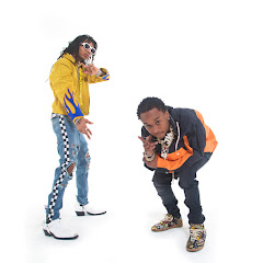 raesremmurd profile picture