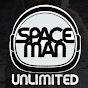 Space Man Unlimited