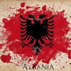 AlbanianBestChannel